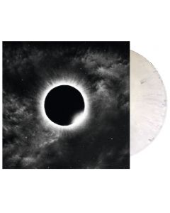 DER WEG EINER FREIHEIT - Stellar - LP - Marbled - Black - White