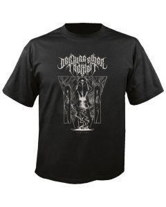 DER WEG EINER FREIHEIT - Per Sanguinem Ad Libertatem - T-Shirt