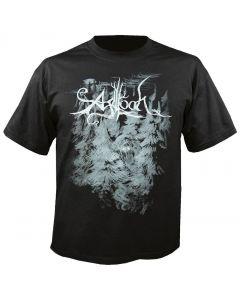 AGALLOCH - Troll - T-Shirt