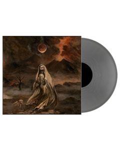 UADA - Devoid of Light - LP - Silver
