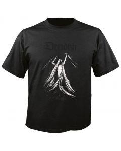 DRUDKH - Mavka - T-Shirt