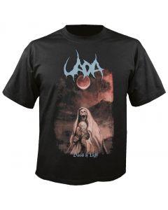 UADA - Devoid of Light - T-Shirt