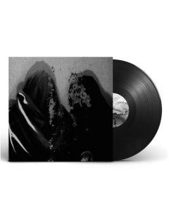 FLUISTERAARS - Luwte - LP - Black