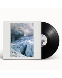CANTIQUE LÉPREUX - Paysages Polaires - LP - Black