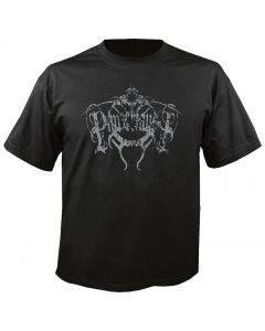PANZERFAUST - Achtung Panzer! - T-Shirt