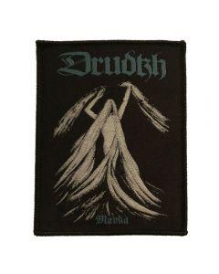 DRUDKH - Mavka - Patch / Aufnäher