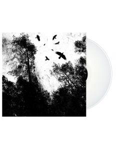 AUTUMNS DAWN - Autumns Dawn - EP - White