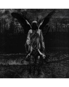PANZERFAUST - The Suns Of Perdition, Chapter I: War, Horrid War - CD - DIGI