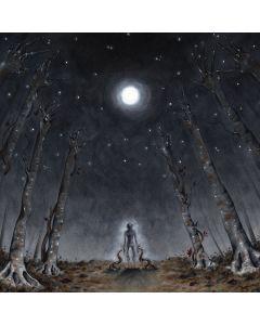 BLAZE OF SORROW - Astri - CD - DIGI