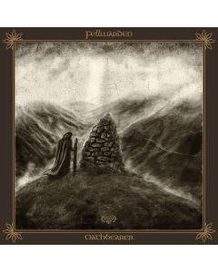 FELLWARDEN - Oathbearer - CD - DIGI