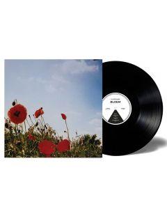 FLUISTERAARS - Bloem - LP - Black