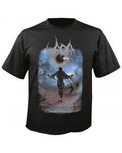 UADA - Djinn - T-Shirt