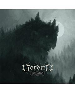 NORDEIN - Nordariket - CD - DIGI