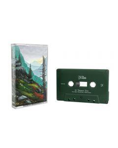 ALDA - A Distant Fire - MC - Moos Green