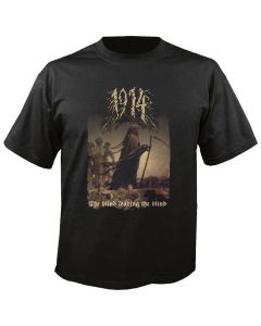 1914 - The Blind Leading The Blind - T-Shirt