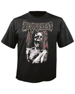 DEVOURMENT - Say Yes - T-Shirt