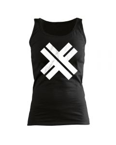 ESKIMO CALLBOY - X - GIRLIE - Tank Top - Shirt