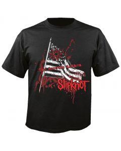 SLIPKNOT - The Heretic Anthem - T-Shirt
