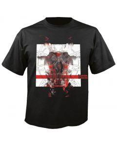 SLIPKNOT - Devil - T-Shirt