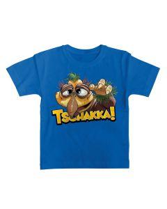 SASCHA GRAMMEL - Tschakka Frederic - Kinder - T-Shirt
