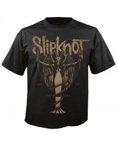 SLIPKNOT - Angels Lie - T-Shirt