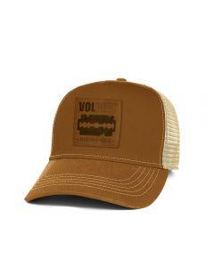 VOLBEAT - Razorblade - Patched - Mesh - Base Cap