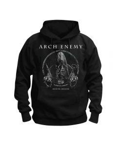 ARCH ENEMY - Deceiver , Deceiver - Kapuzenpullover / Hoodie