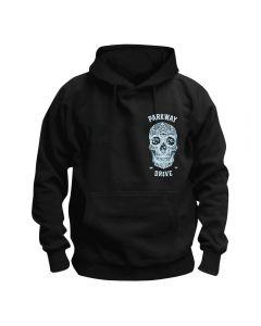 PARKWAY DRIVE - Skull - Kapuzenpullover / Hoodie
