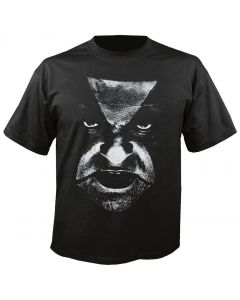 ABBATH - Close Up - Outsrider - T-Shirt