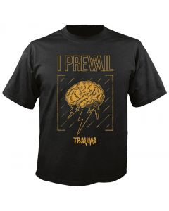 I PREVAIL - Brainstorm - T-Shirt