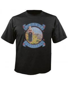 MYRKUR - Folkesange Meadows - T-Shirt