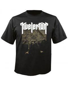 KVELERTAK - Ivar - T-Shirt