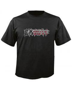 EXODUS - Make Thrash Great again - T-Shirt