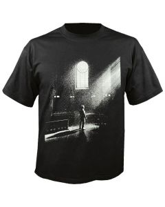 ARCHITECTS - Cover - For Those That Wish To Exist - T-Shirt