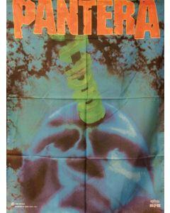 PANTERA - Far Beyond Driven - Posterflag