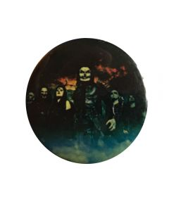CRADLE OF FILTH - Band - Button / Anstecker