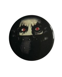 ALICE COOPER - The Eyes of Alice Cooper - Button / Anstecker