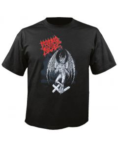 MORBID ANGEL - Gargoyle - T-Shirt