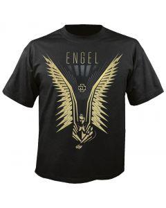 RAMMSTEIN - Flügel - T-Shirt