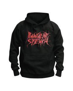 PUNGENT STENCH - Smut Kingdom - Kapuzenpullover / Hoodie