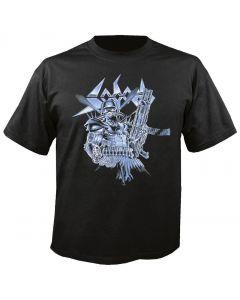 SODOM - Knarrenheinz - T-Shirt