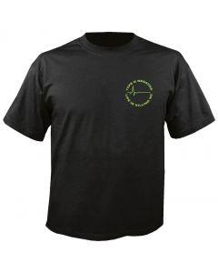 TYPE O NEGATIVE - Life is Killing Me - T-Shirt