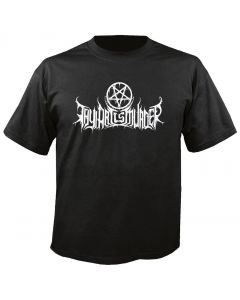 THY ART IS MURDER - Holy War - T-Shirt