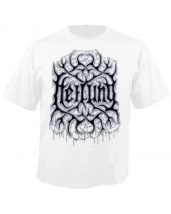 HEILUNG - Remember - White - T-Shirt