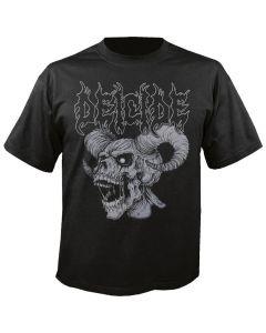 DEICIDE - Demon - T-Shirt