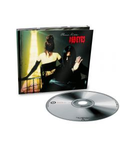 THE 69 EYES - Paris Kills - Special Edition - CD - DIGI