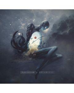 FALLUJAH - Dreamless - CD