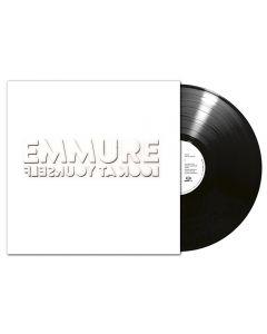 EMMURE - Look at yourself - LP (Black)