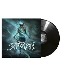 SUFFOCATION - … of the dark Light - LP (Black)