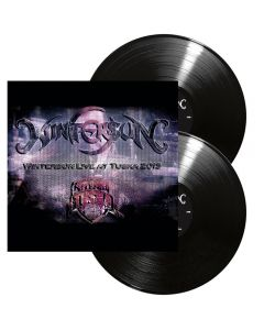 WINTERSUN - Live - at Tuska Festival 2013 - 2LP (Black)